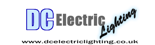 DC Electric Lighting